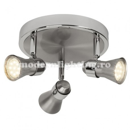 Plafoniera led Modernlighting, cod MLS262