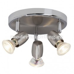 Plafoniera led Modernlighting, cod MLS267