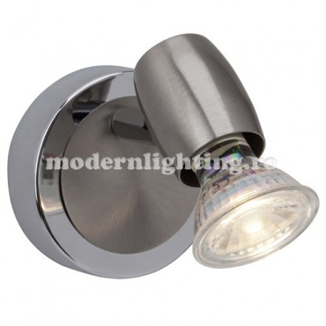 Aplica perete led Modernlighting, cod MLS268