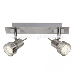 Plafoniera led Modernlighting, cod MLS270