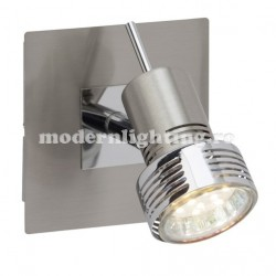 Aplica perete led Modernlighting, cod MLS271