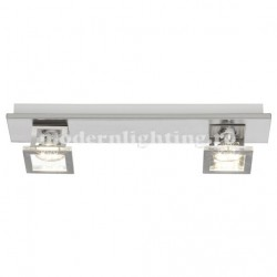 Plafoniera led Modernlighting, cod MLS274
