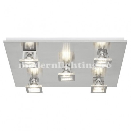 Plafoniera led Modernlighting, cod MLS277