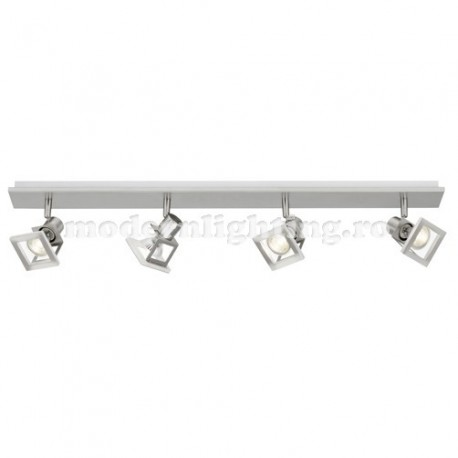 Plafoniera led Modernlighting, cod MLS278