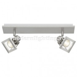 Plafoniera led Modernlighting, cod MLS280