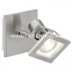 Aplica perete led Modernlighting, cod MLS281