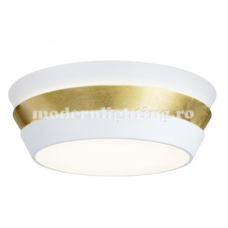 Plafoniera Modernlighting, cod MLS688