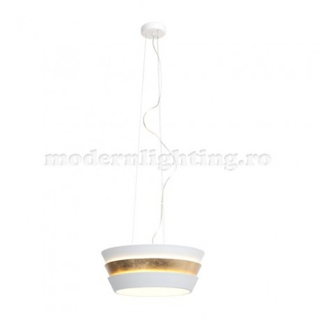 Plafoniera Modernlighting, cod MLS689