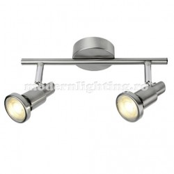 Plafoniera led Modernlighting, cod MLS287
