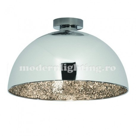 Plafoniera Modernlighting, cod MLS692