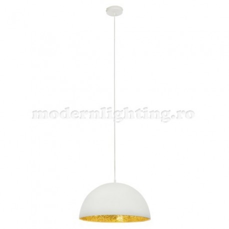 Lustra Modernlighting, cod MLS693