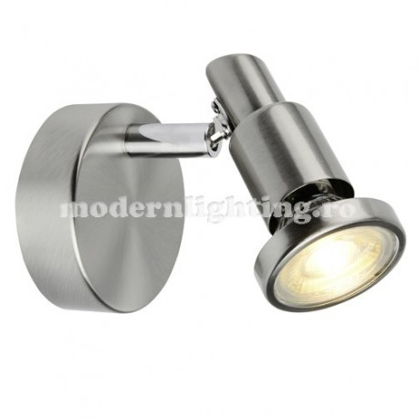 Aplica perete led Modernlighting, cod MLS288
