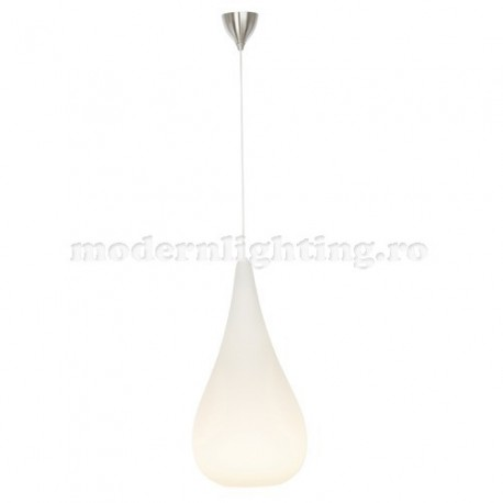 Lustra Modernlighting, cod MLS704
