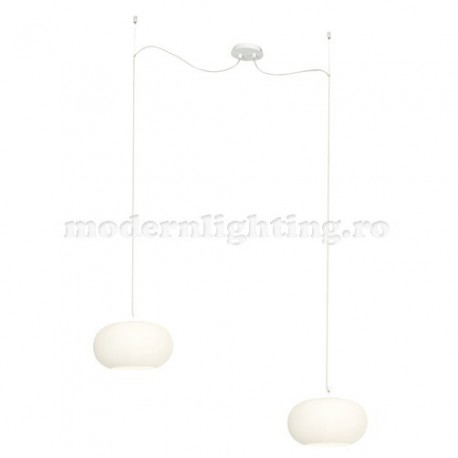Lustra Modernlighting, cod MLS708
