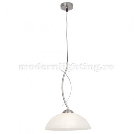Lustra Modernlighting, cod MLS711