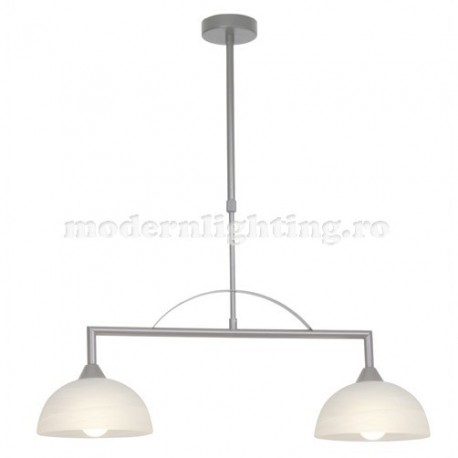Lustra Modernlighting, cod MLS713