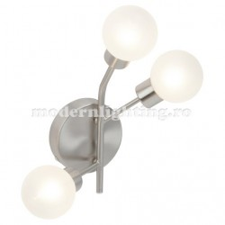 Aplica Modernlighting, cod MLS717
