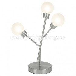 Veioza Modernlighting, cod MLS718