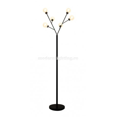 Lampadar Modernlighting, cod MLS719