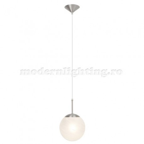 Lustra Modernlighting, cod MLS724