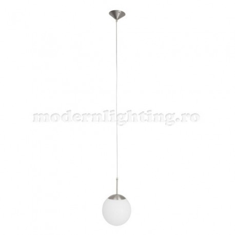 Lustra Modernlighting, cod MLS725