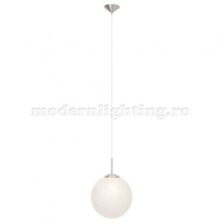 Lustra Modernlighting, cod MLS726