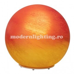 Veioza Modernlighting, cod MLS729