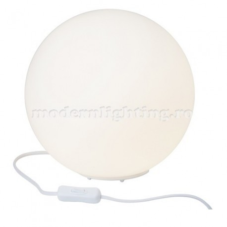 Veioza Modernlighting, cod MLS731