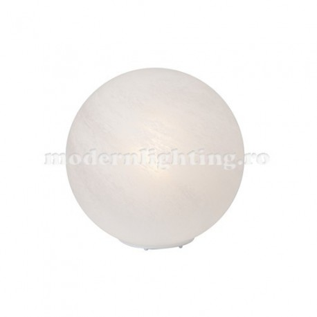 Veioza Modernlighting, cod MLS733