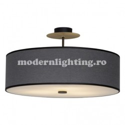 Lustra Modernlighting, cod MLS734