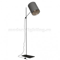 Lampadar Modernlighting, cod MLS737
