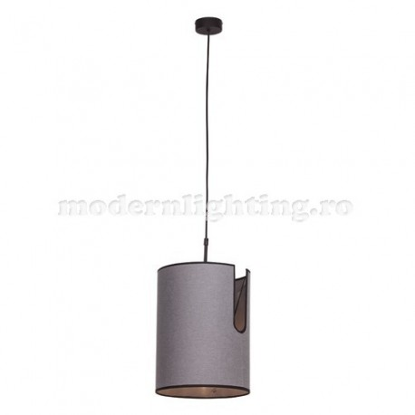 Lustra Modernlighting, cod MLS738