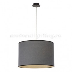 Lustra Modernlighting, cod MLS739