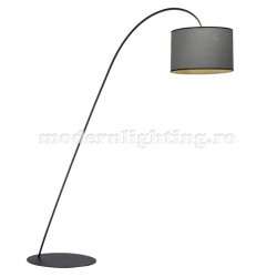 Lampadar Modernlighting, cod MLS740
