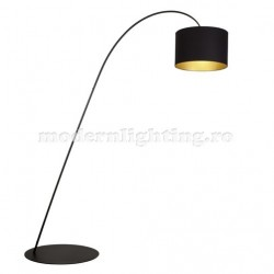 Lampadar Modernlighting, cod MLS742