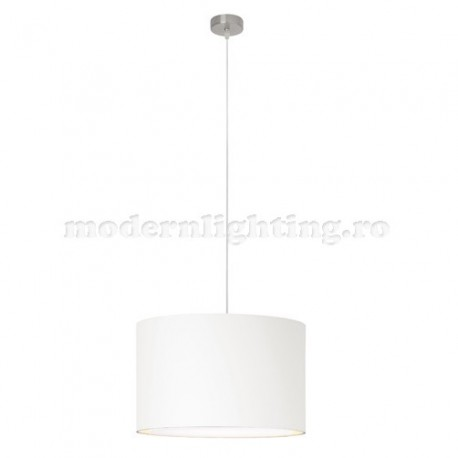 Lustra Modernlighting, cod MLS743
