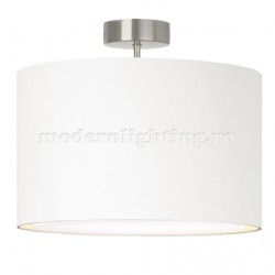 Plafoniera Modernlighting, cod MLS744