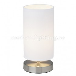 Veioza Modernlighting, cod MLS746