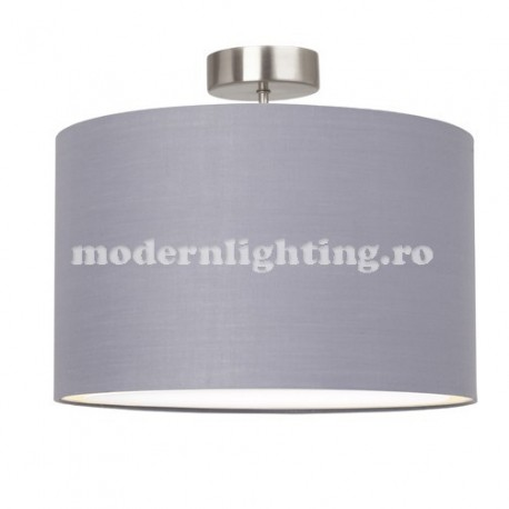 Plafoniera Modernlighting, cod MLS748