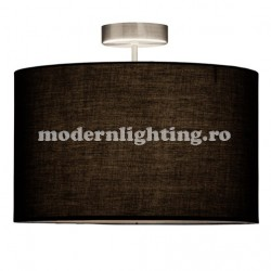 Plafoniera Modernlighting, cod MLS752