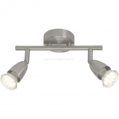 Plafoniera led Modernlighting, cod MLS290