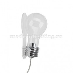 Veioza Modernlighting, cod MLS758