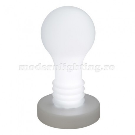 Veioza Modernlighting, cod MLS759