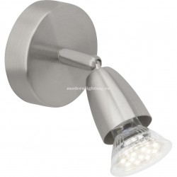 Aplica perete led Modernlighting, cod MLS292