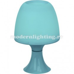 Veioza Modernlighting, cod MLS763