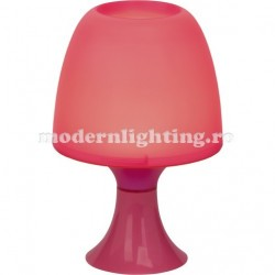 Veioza Modernlighting, cod MLS765