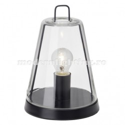 Veioza Modernlighting, cod MLS770