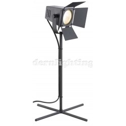 Veioza Modernlighting, cod MLS771