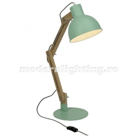 Veioza Modernlighting, cod MLS776