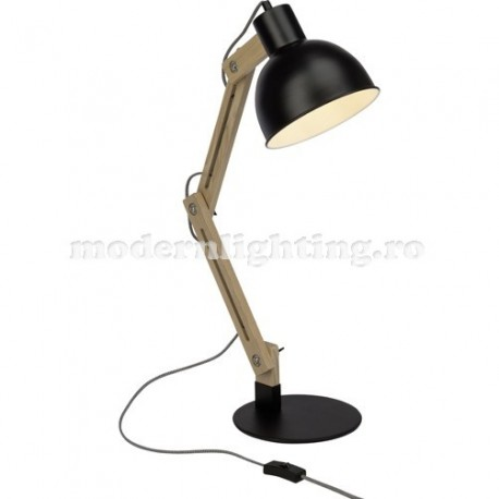 Veioza Modernlighting, cod MLS778
